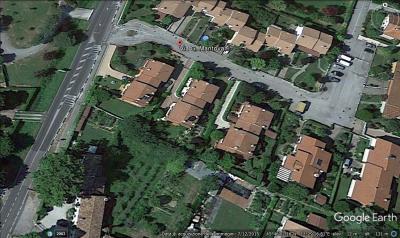 Villette a schiera in Vendita a Oderzo