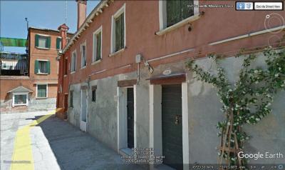 Casa porzione in Vendita a Venezia