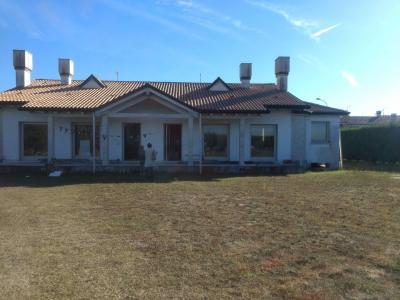 Casa porzione in Vendita a Cavallino-Treporti
