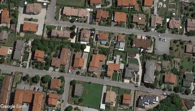 Casa porzione in Vendita a San Donà di Piave