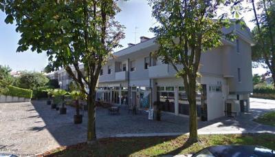Appartamento in Vendita a San Donà di Piave