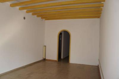Studio/Ufficio in Affitto/Vendita a Fossalta di Piave