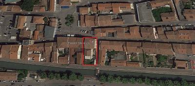 Locale commerciale in Vendita a Lendinara