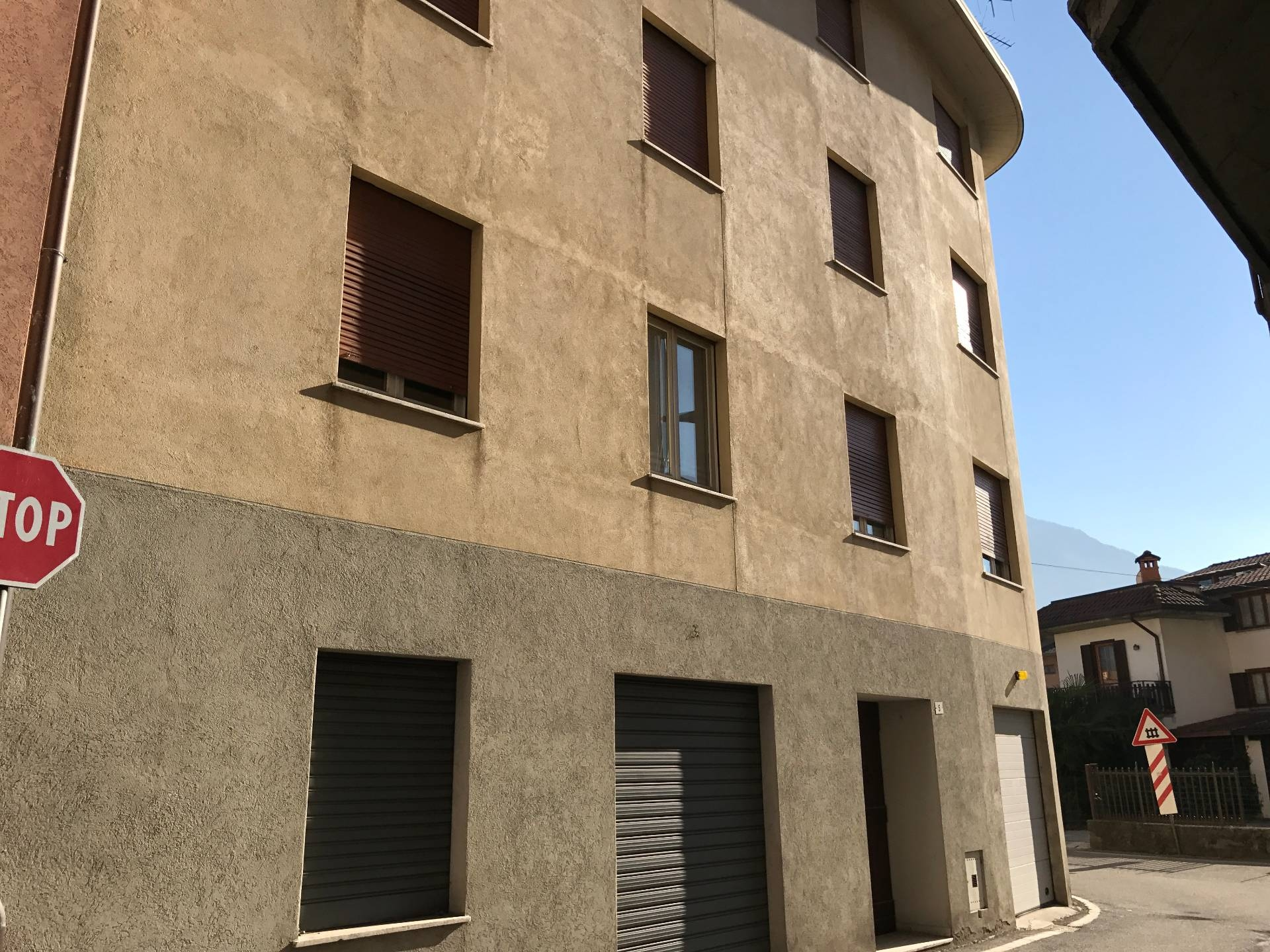 Casa Terra- Cielo in Vendita a Piancogno - Cod. 382