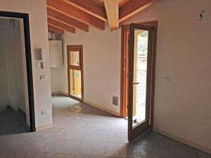 Appartamento in Vendita a Piancogno
