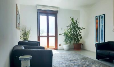 Appartamento in Vendita a Gianico