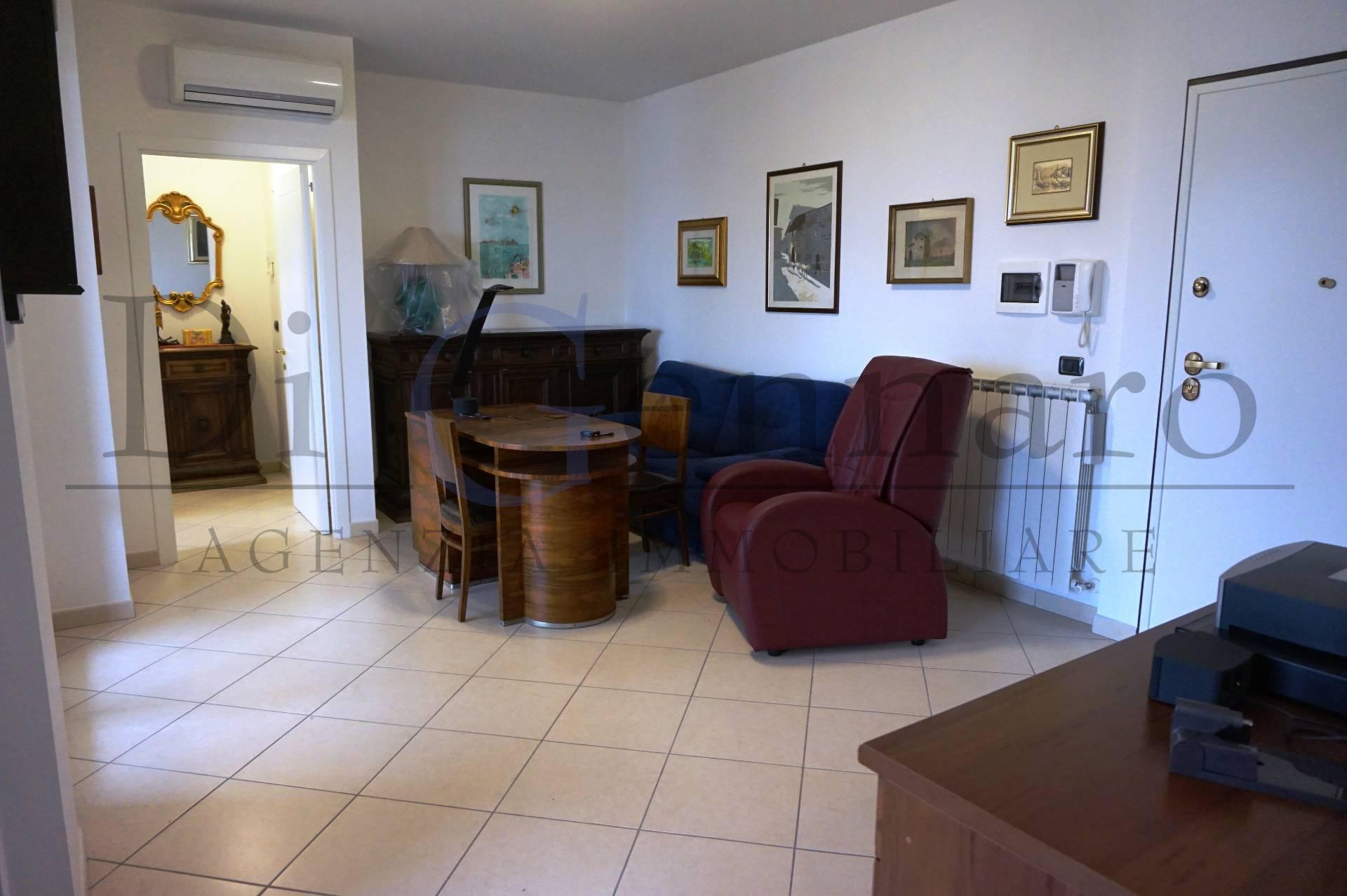vendita appartamento tortoreto tortoreto lido  129000 euro  4 locali  75 mq