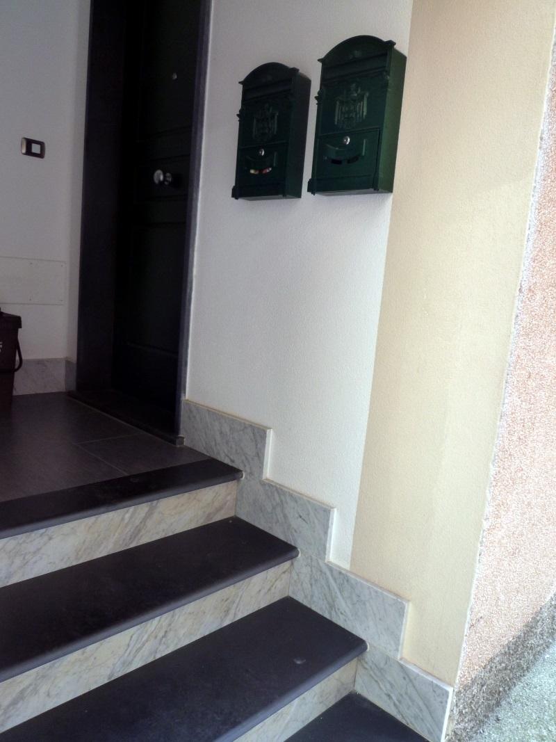 Appartamento in vendita a Chiavari, 1 locali, zona Località: centrolevante, prezzo € 130.000   CambioCasa.it