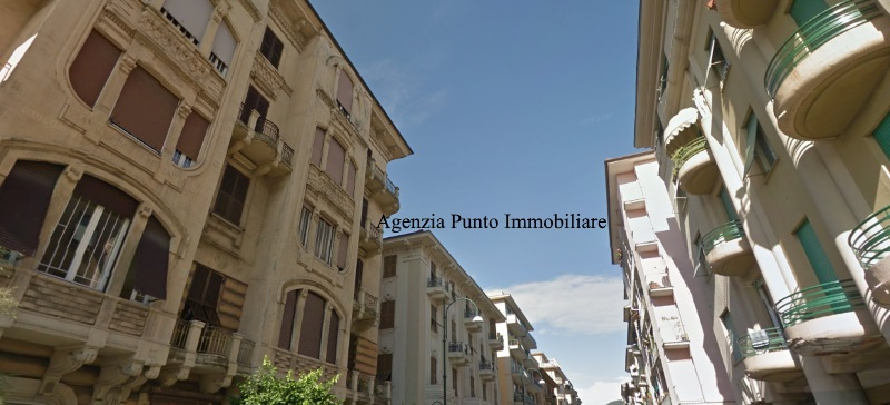vendita appartamento chiavari centro levante  200000 euro  3 locali  68 mq