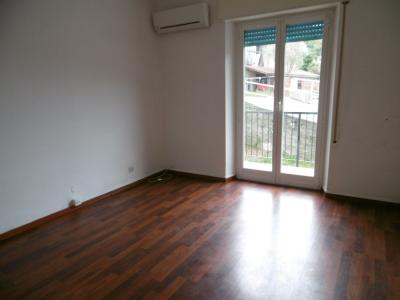 Appartamento in Vendita a Chiavari