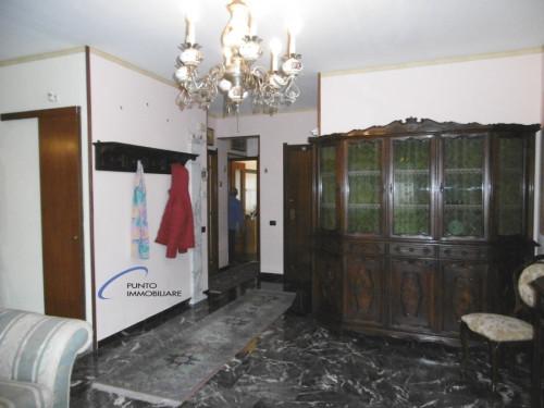 Appartamento in Affitto a San Colombano Certenoli