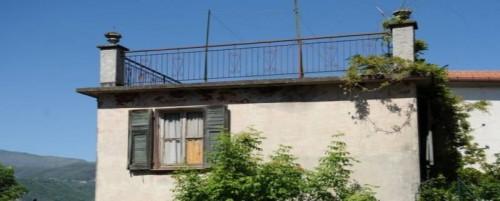 Casa singola in Vendita a Leivi