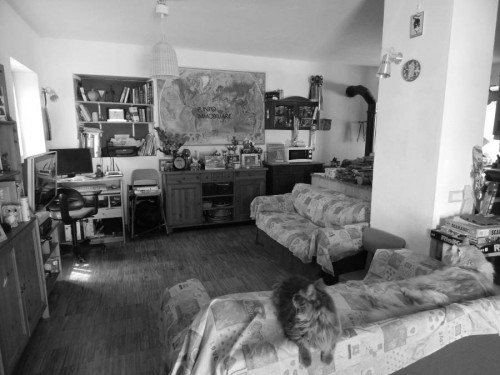 Casa singola in Vendita a Chiavari