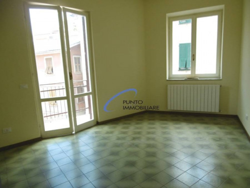 Appartamento in Affitto a Chiavari