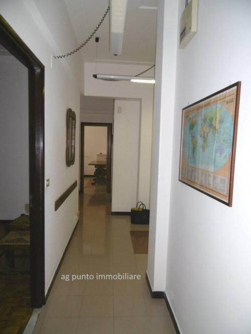 Studio/Ufficio in Affitto a Chiavari