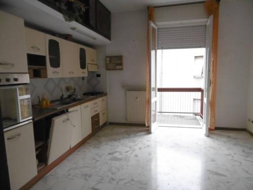 Appartamento in Affitto a Carasco