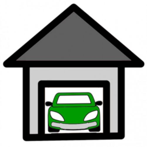 Box o garage in Affitto a Chiavari
