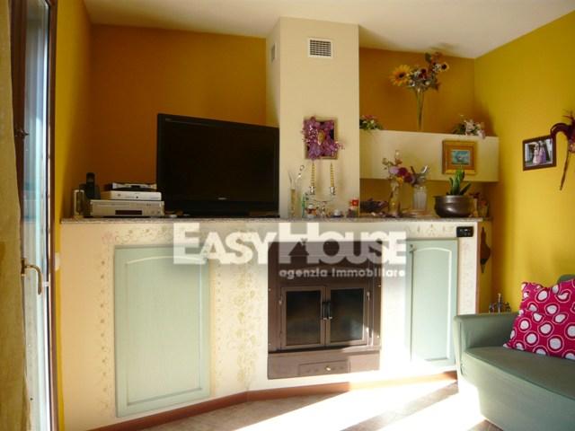 Appartamento in vendita a Castiglion Fibocchi, 6 locali, prezzo € 290.000 | PortaleAgenzieImmobiliari.it