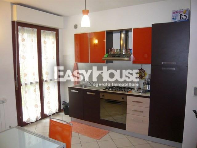 Appartamento in vendita a Castiglion Fibocchi, 2 locali, prezzo € 89.000 | PortaleAgenzieImmobiliari.it