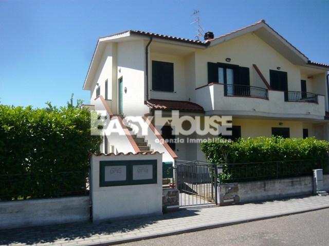 Appartamento in vendita a Castiglion Fibocchi, 3 locali, prezzo € 110.000 | PortaleAgenzieImmobiliari.it