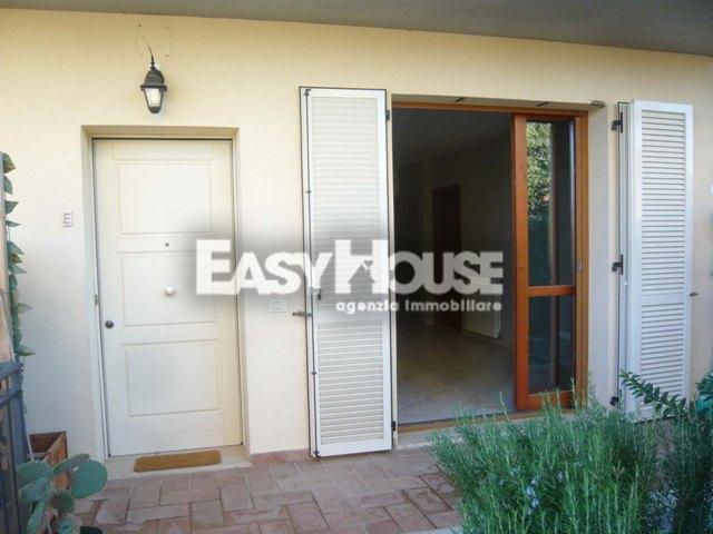 Appartamento in vendita a Castiglion Fibocchi, 3 locali, prezzo € 135.000 | PortaleAgenzieImmobiliari.it