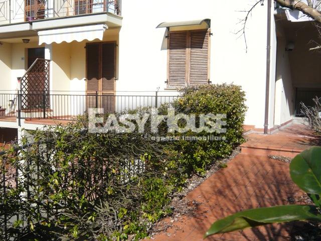 Appartamento in vendita a Castiglion Fibocchi, 4 locali, prezzo € 80.000 | PortaleAgenzieImmobiliari.it