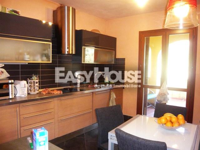 Appartamento in vendita a Terranuova Bracciolini, 5 locali, prezzo € 155.000 | PortaleAgenzieImmobiliari.it