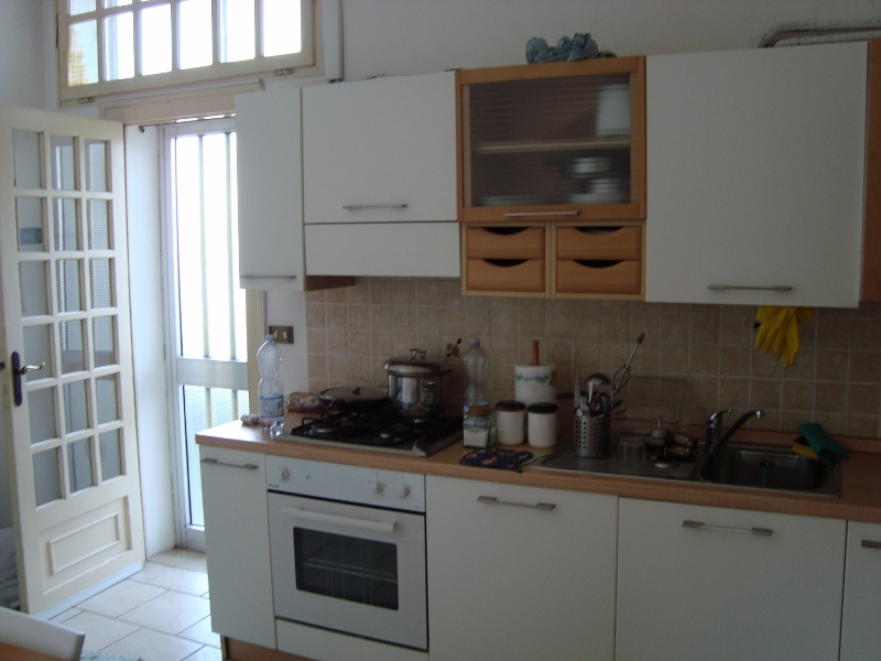 vendita casa indipendente ferrara periferia est cocomaro di  105000 euro  7 locali  160 mq