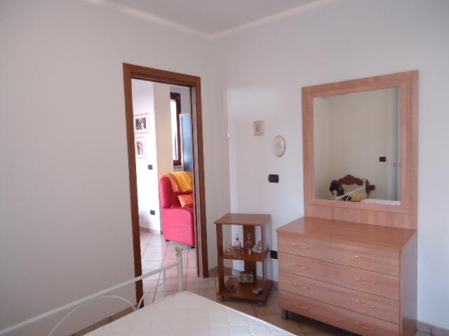 Bilocale Ferrara Via Caretti 7