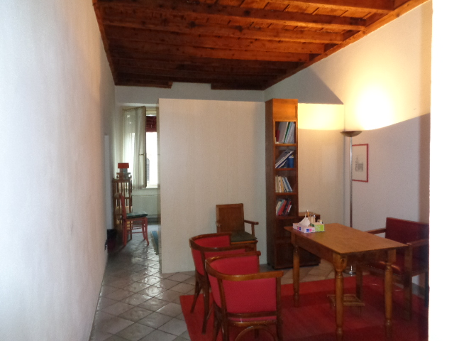 Appartamento, 40 Mq, Affitto - Ferrara (FE)