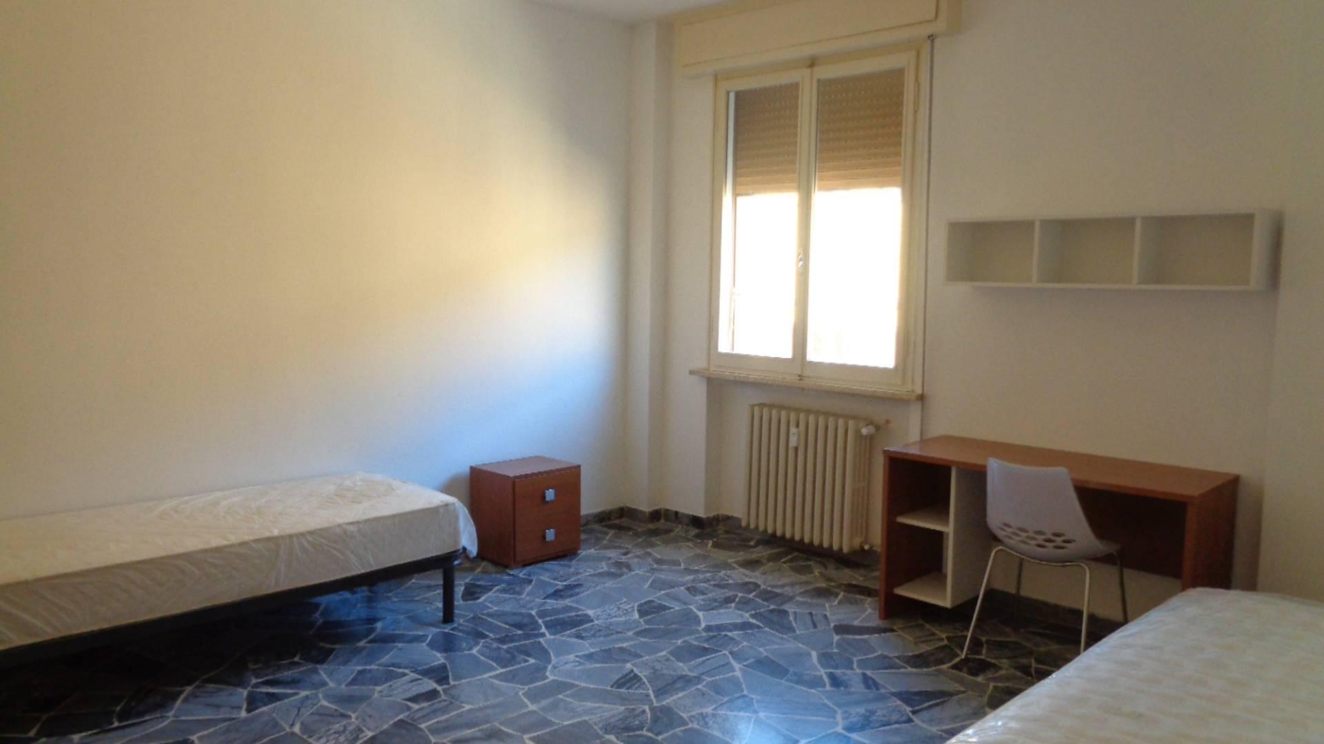 ferrara affitto quart: montebello - piazza ariostea abitare-in alberto alberti