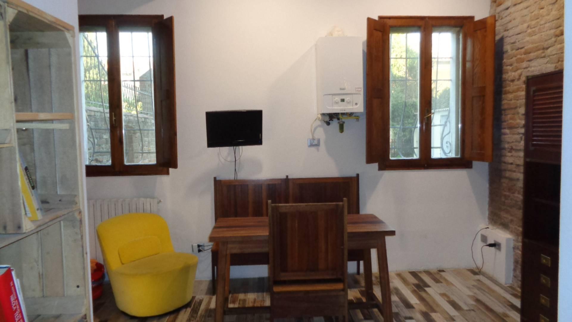 Appartamento, 35 Mq, Affitto - Ferrara (FE)