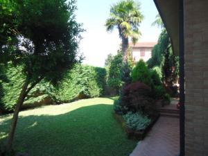 Casa con ingresso indipendente in Vendita a Occhiobello