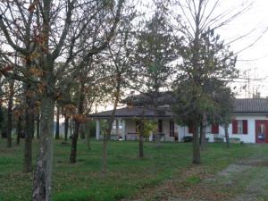 Casa con ingresso indipendente in Vendita a Bondeno