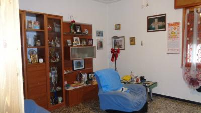 Casa con ingresso indipendente in Vendita a Ferrara