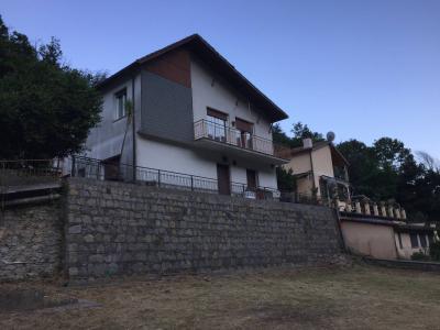 Casa con ingresso indipendente in Vendita a Rapallo