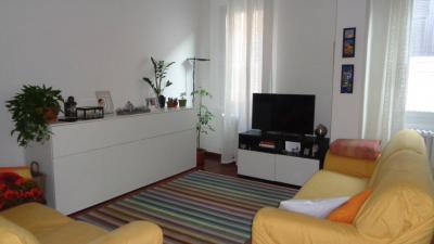 appartamento con ingresso indipendente in Vendita a Ferrara