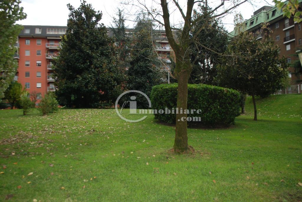 Assago | Appartamento in Vendita in Via Matteotti | lacasadimilano.it