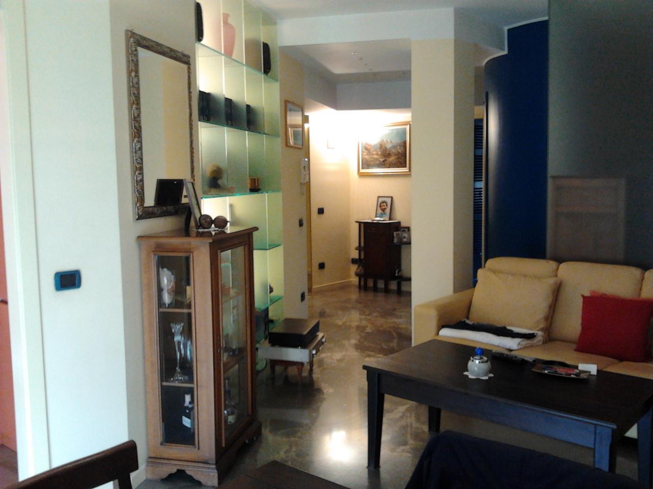 Milano | Appartamento in Vendita in Via Giosue' Borsi | lacasadimilano.it