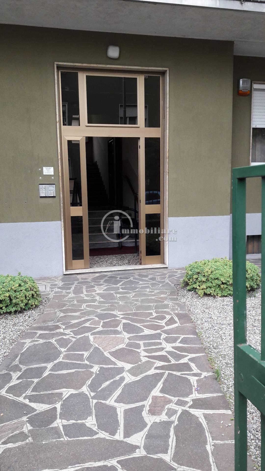 Cassano d'Adda   Appartamento in Vendita in Via Dante Alighieri    lacasadimilano.it