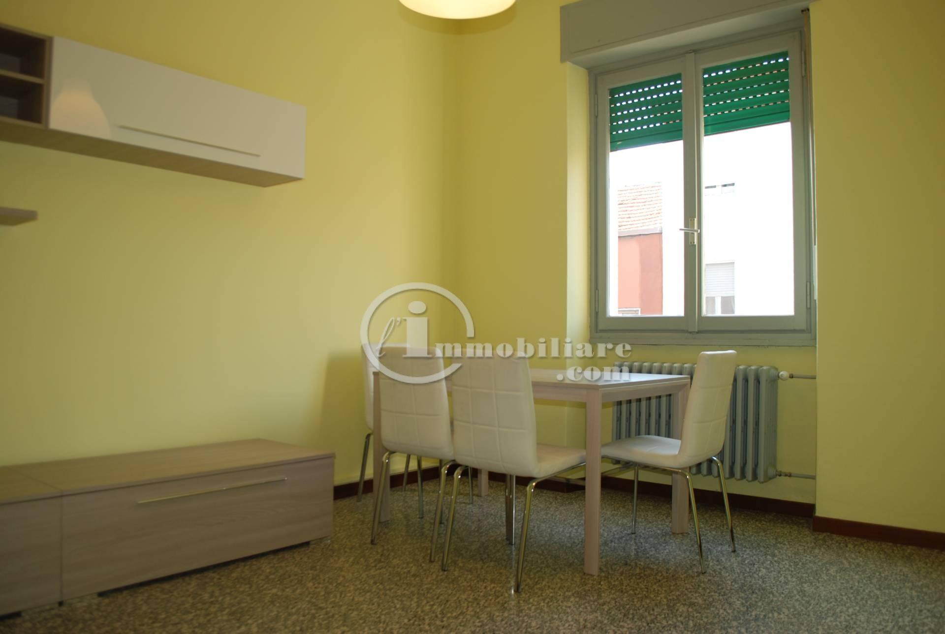 Corsico | Appartamento in Vendita in Via Concordia | lacasadimilano.it