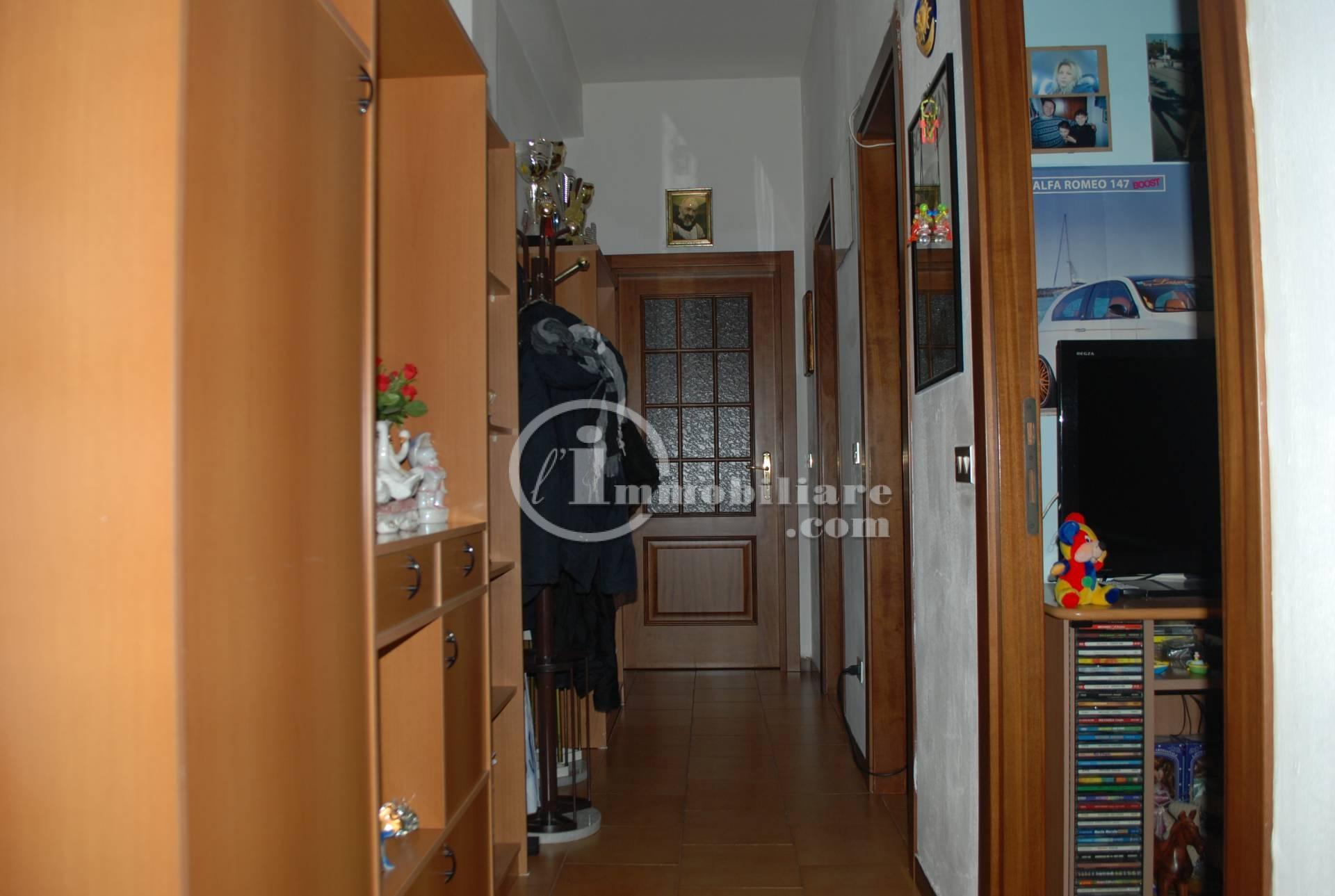 Corsico   Appartamento in Vendita in Via Turati   lacasadimilano.it