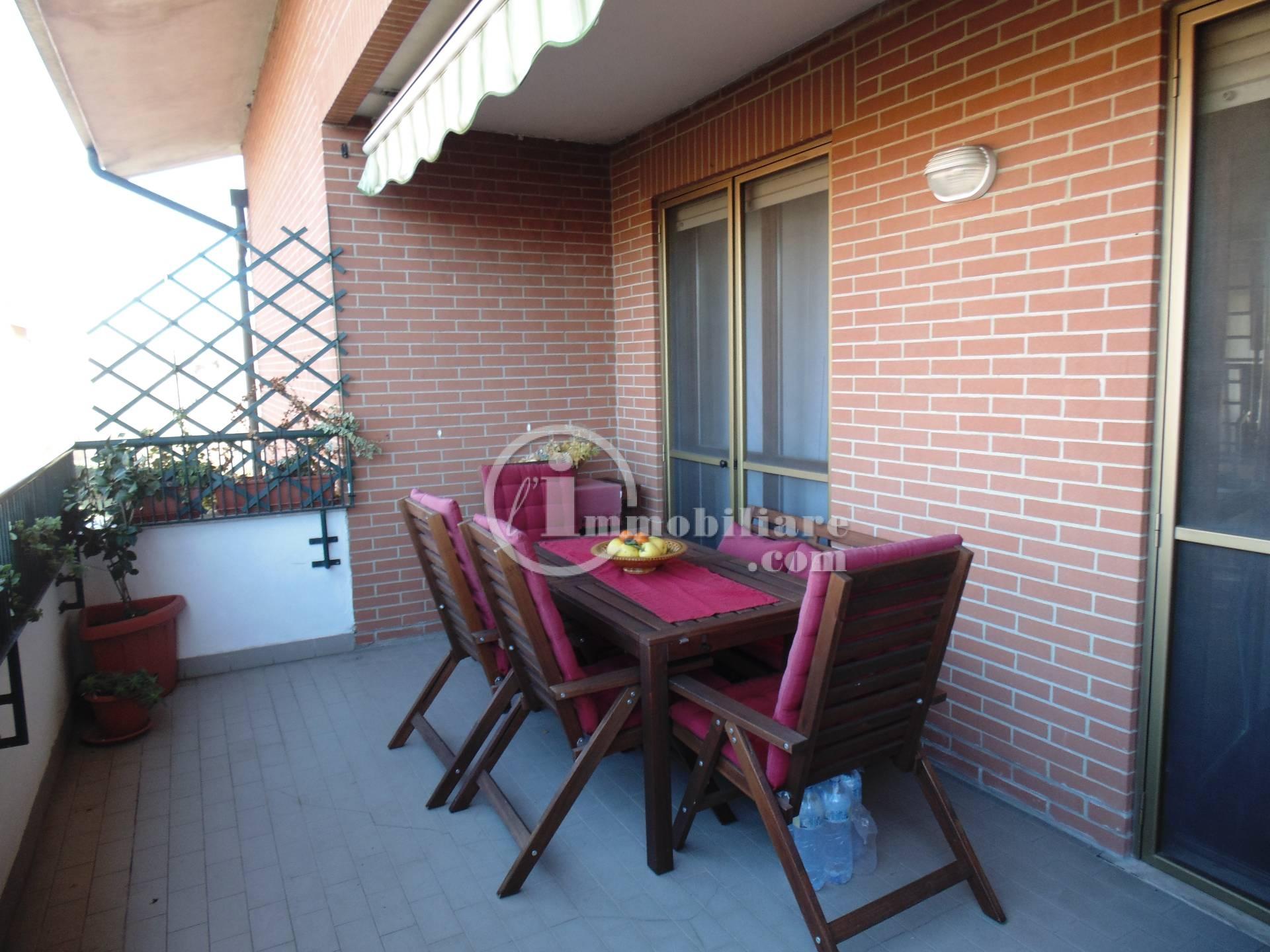 Buccinasco   Appartamento in Vendita in Via Cadorna   lacasadimilano.it