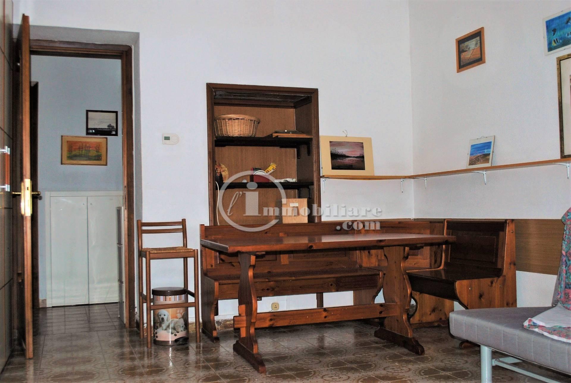 Rozzano | Appartamento in Vendita in Via Pavese | lacasadimilano.it