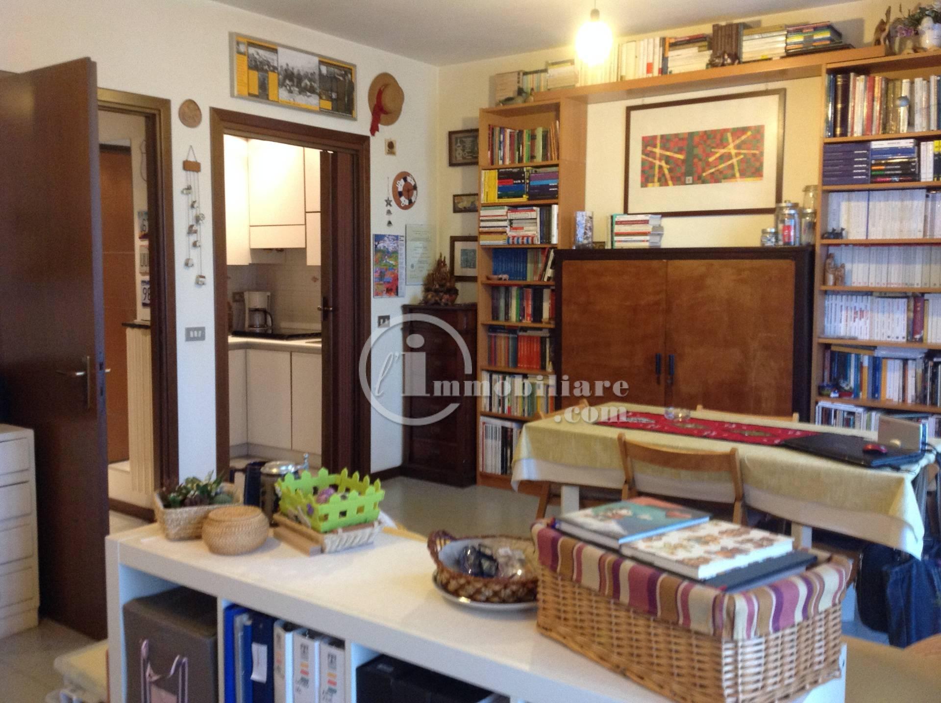 Buccinasco | Appartamento in Vendita in Via Morandi | lacasadimilano.it