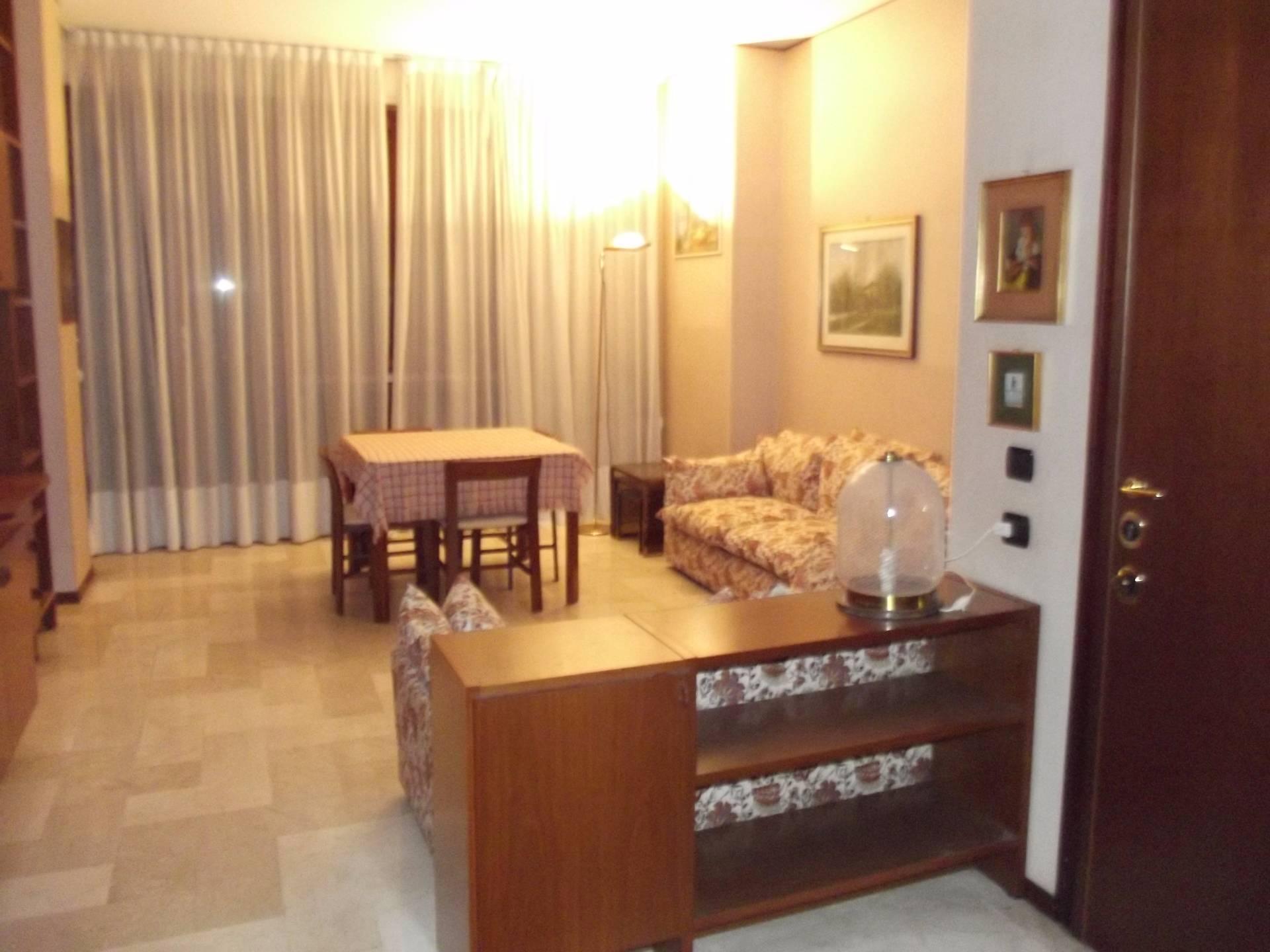 Cologno Monzese | Appartamento in Vendita in Via Mazzini | lacasadimilano.it