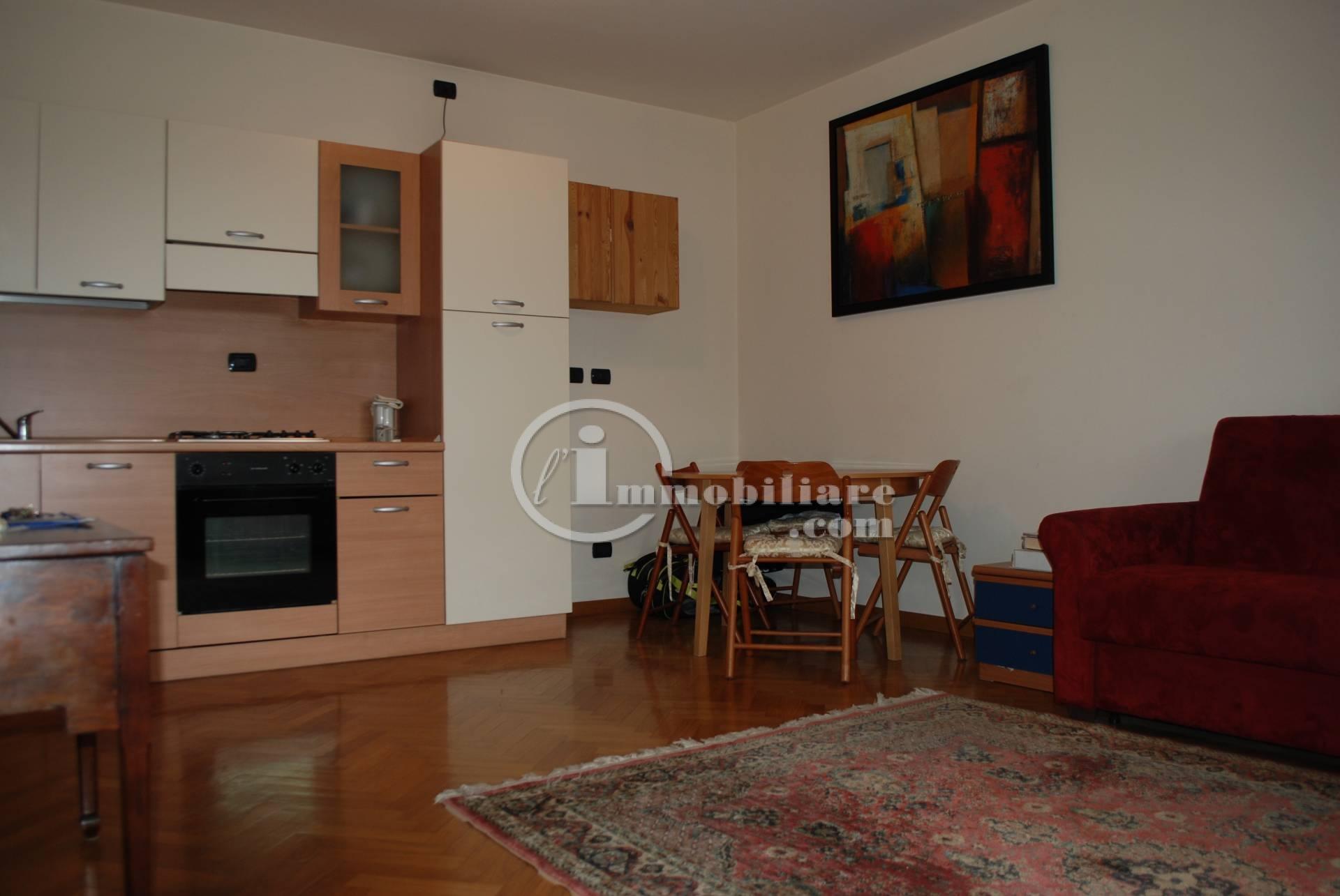 Buccinasco | Appartamento in Vendita in Via Due Giugno | lacasadimilano.it