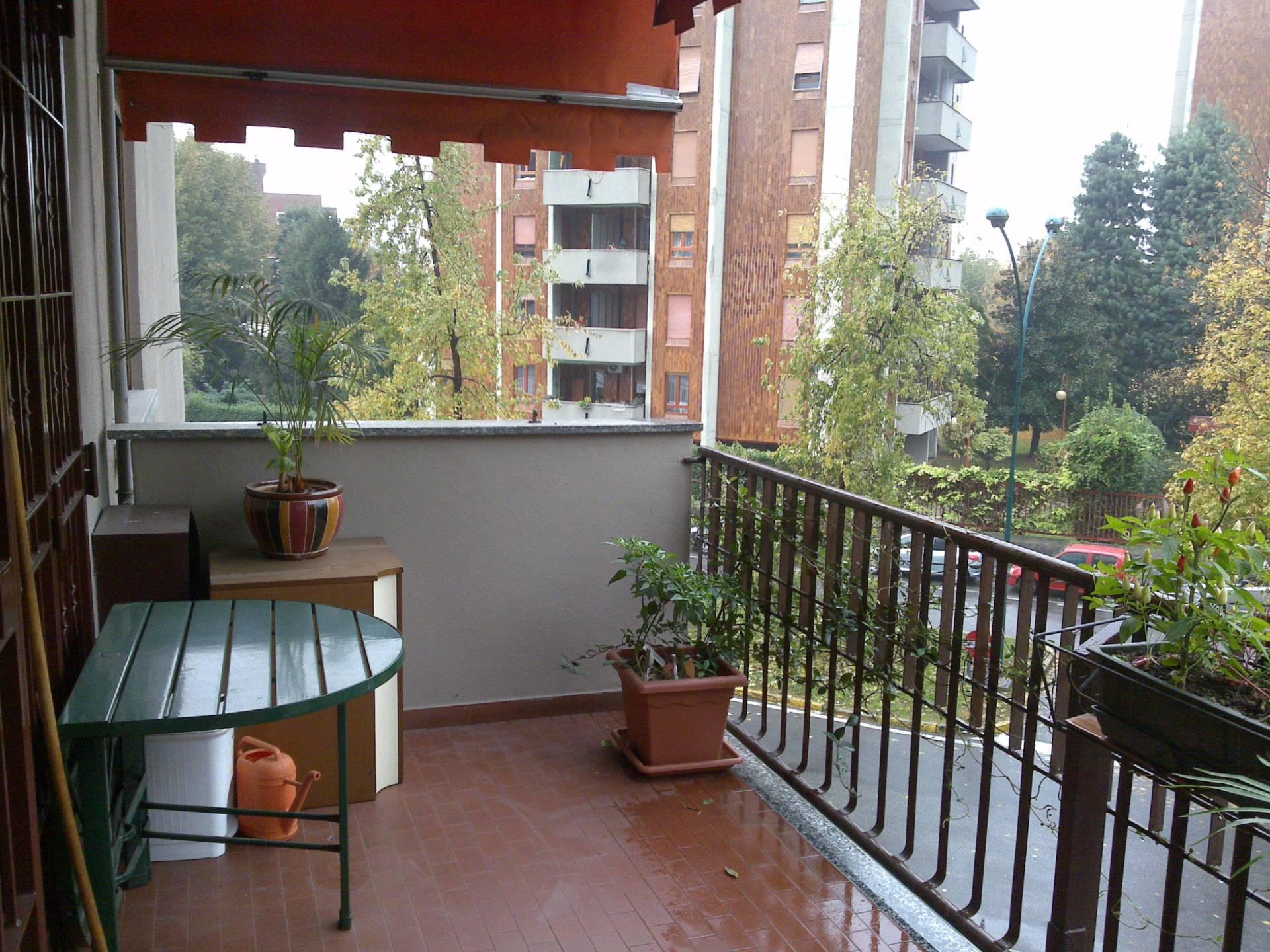 Cologno Monzese | Appartamento in Vendita in Via Papa Giovanni XXIII | lacasadimilano.it