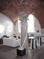 Vai alla scheda: Appartamento Vendita - Milano (MI) | Centro Storico - Codice 12036