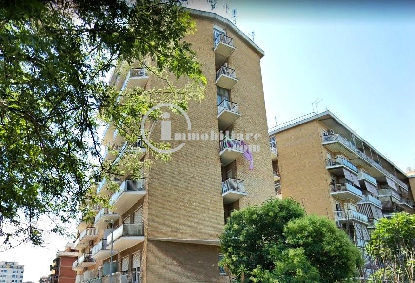 affitto appartamento roma tiburtino  950 euro  4 locali  110 mq